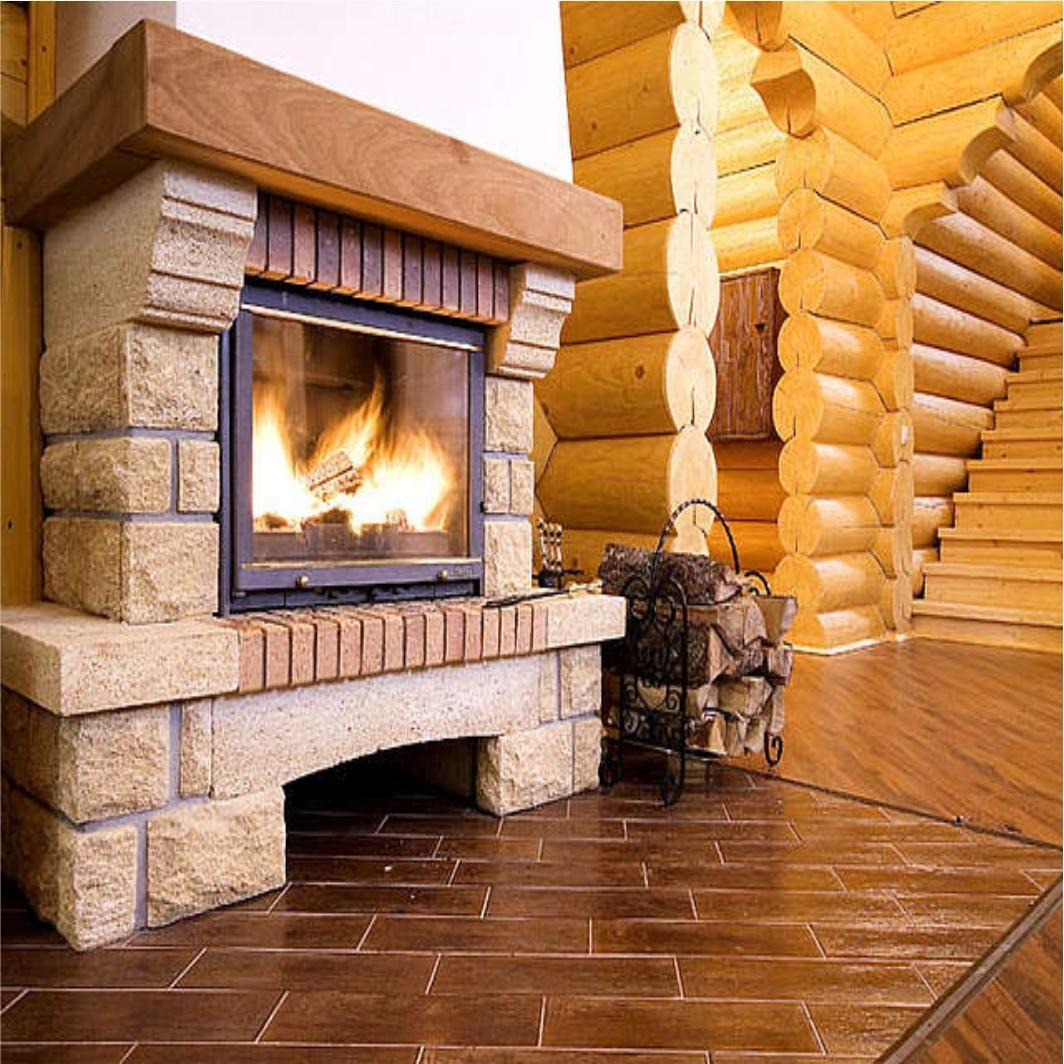 камин-и-деревянные-конструкции